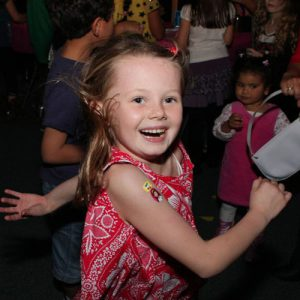 Madfun Kids Parties Melbourne