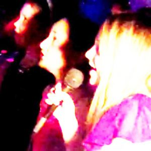 Kids Parties Karaoke music dancing singing Madfun Kids Disco