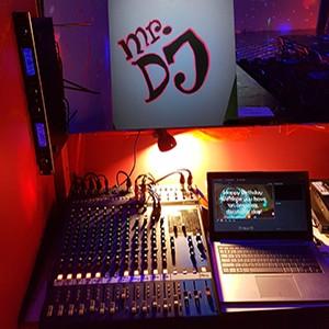 Kids Party Melbourne DJ Music and Karaoke Madfun Kids Discos